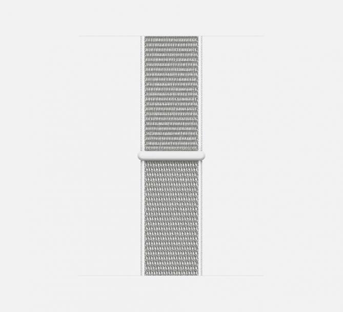 Apple-Watch-Sport-Loop-White