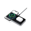ESR Halolock Magnetic Wireless Charger for iPhone 12