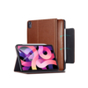ESR Premium Leather Case for iPad Air 4