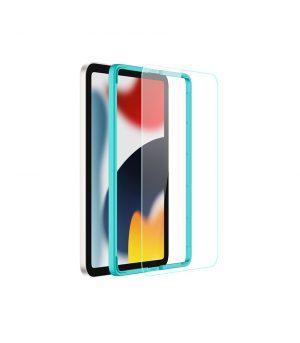 ESR Tempered Glass protector for iPad mini 6 2021