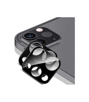 Lens Protector Main iMage