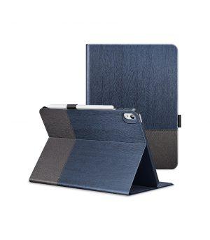 ESR Urban Premium Foilo Case for iPad Air 4 2020