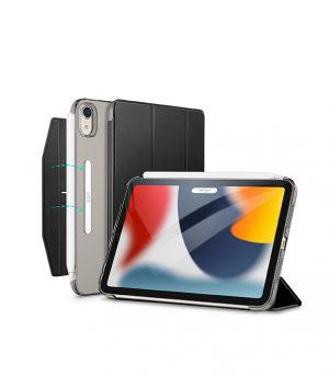 iPad Mini 6 Trifold Case
