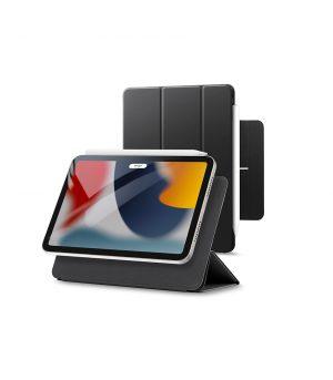 iPad mini 6 Case/ Cover