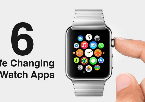 must-have-apple-watch-apps