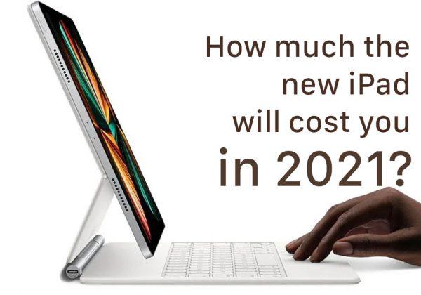 new-iPad-2021